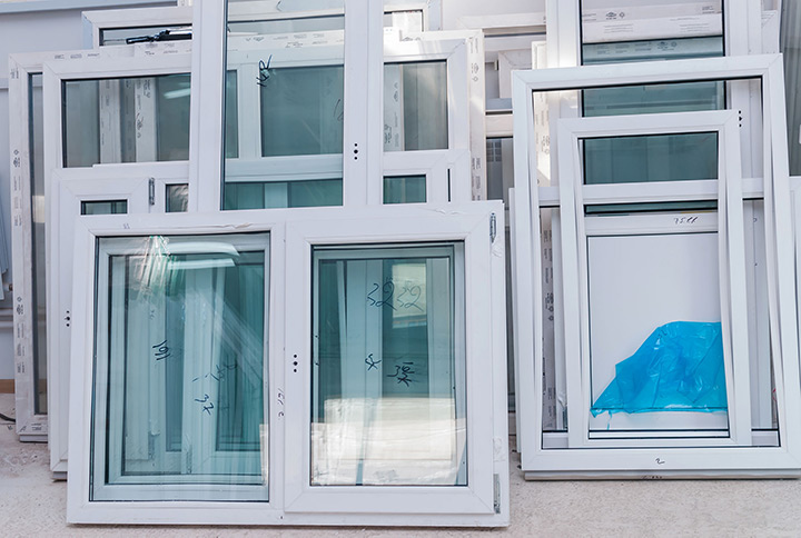 A2B Glass provides services for double glazed, toughened and safety glass repairs for properties in Tottenham.